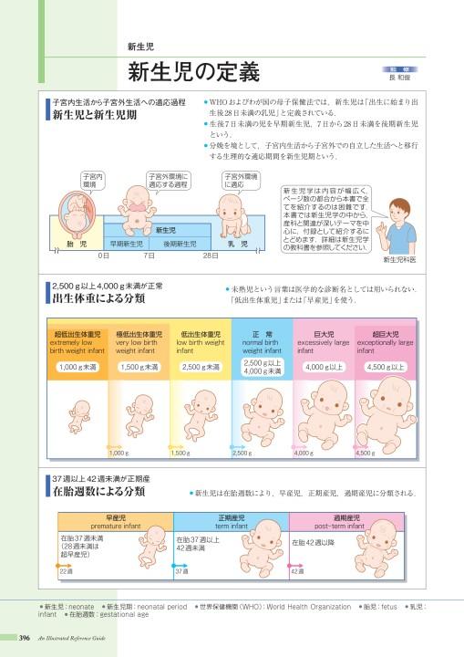 病10-4版_立ち読み