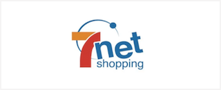 7net shopping